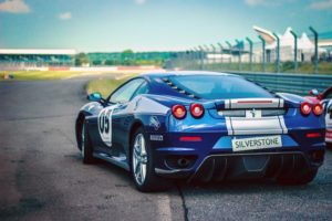 The fastest Cars